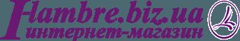 интернет-магазин Ламбре