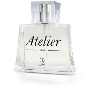 Аромат Atelier Men