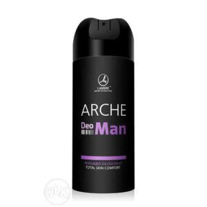 Дезодорант «Arche»