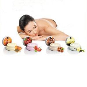 Кремы и Бальзамы для тела