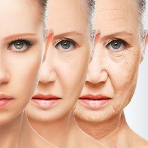 Кремы Против Старения