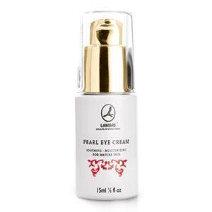 Крем для кожи вокруг глаз Pearl Eye Cream